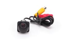CCD Universal Car Parking Reverse Camera Auto Backup Rear View Reversing Review Park kit Night Vision YL-659