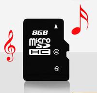 Memory cards Micro SD card 32GB class 10 Memory cards 2GB 16GB 8GB 4GB Microsd TF card