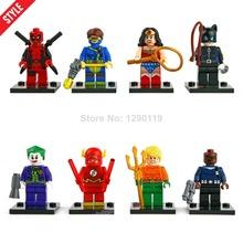 figurines Promotion Achetez des