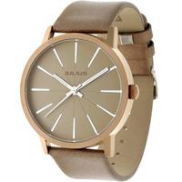 2014 Hot Classic Men Women Dress Watches Korean Famous Brand Julius Leather Strap Wristwatch Casual Quartz Watch Waterproof Gift