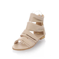 2014 new  fashion women  shoes  sandals for women and women's spring summer autumn shoes #J13171F