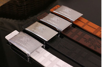 Free shipping! Boutique belt Exquisite workmanship belt pu belt boutique belt men cool style x 10pcs