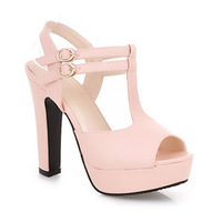 2014 new  fashion women  shoes  sandals for women and women's spring summer autumn shoes #J13158F