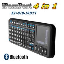 wholesale backlight keyboard