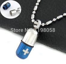 naruto necklace price