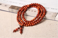 The new fashion wooden bead bracelet, decorations,accessories,catholic religious gifts
