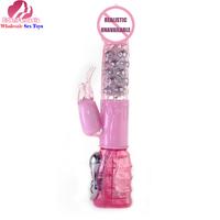 Baile Brand Dia,28mm,L,255mm ABS+TPR rabbit vibrator vibrating realistic dildo real penis sex products big vibrators for women