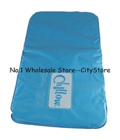 New Arrive in 2014 Chillow pillow Comfortable feels Mini Chillow Sleep chillow