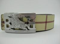 2014 new arrival Genuine Leather Belts luxury real leather belt for men women Unisex Belts lady's Feshion business belt x 5pcs