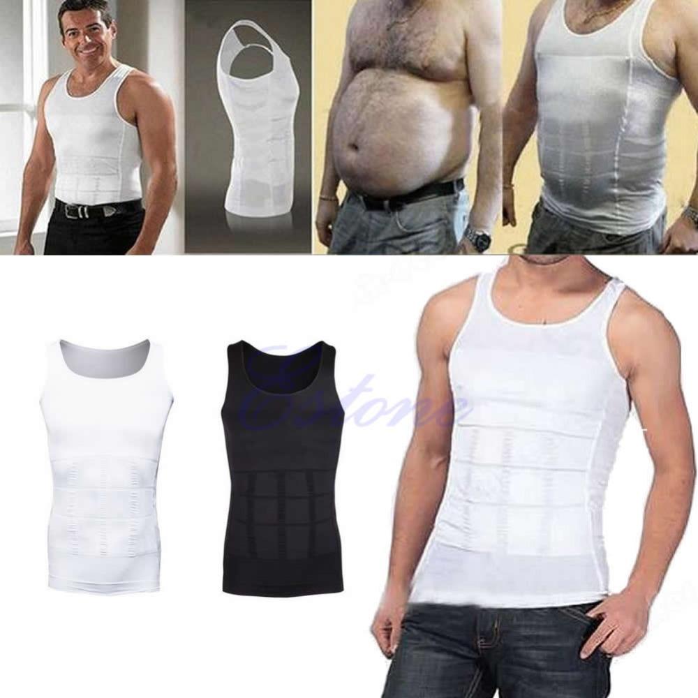Мужская корректирующая одежда W110