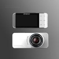 2.4 inch LCD Full HD 1080P Car DVR Camera Video Recorder Night Vision HDMI Port