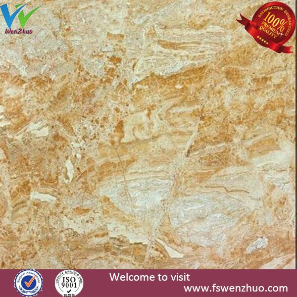 Low price Wholesale Full Polished Glazed Tile 800X800(China (Mainland))