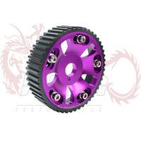 Free Shipping ---  Cam Gear Gears For TOYOTA Supra 1JZ 2JZ,TE