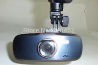 Original Car Video Recorder G1W GS108 with Novatek 96650 + WDR Technology + AVC