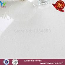 Crystal double loading polished porcelain tile(China (Mainland))