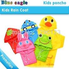 rain coat price