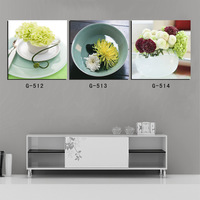 Modern Wall Art Canvas Painting Prints for Home Decoration Wall Pictures 0241