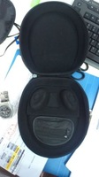 Portable HeadPhone Case Box For BOSE QuietComfort15 QC15 QC2 AE1 AE2 AE2i AE2w