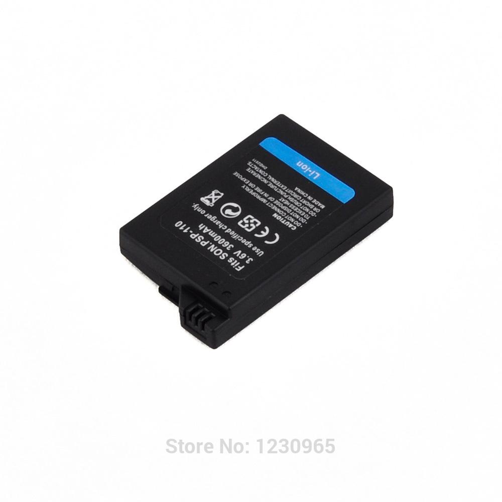 Psp 1001 Battery Psp 1001 Psp 1000 Psp1003