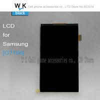 Original For Samsung Galaxy GRAND 2 G7106 G7102 G7105 G7108 G7109 Lcd Display Screen free shpiing
