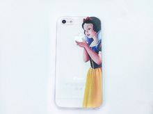 popular i phone 5 cover