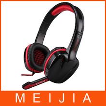 popular game headphone