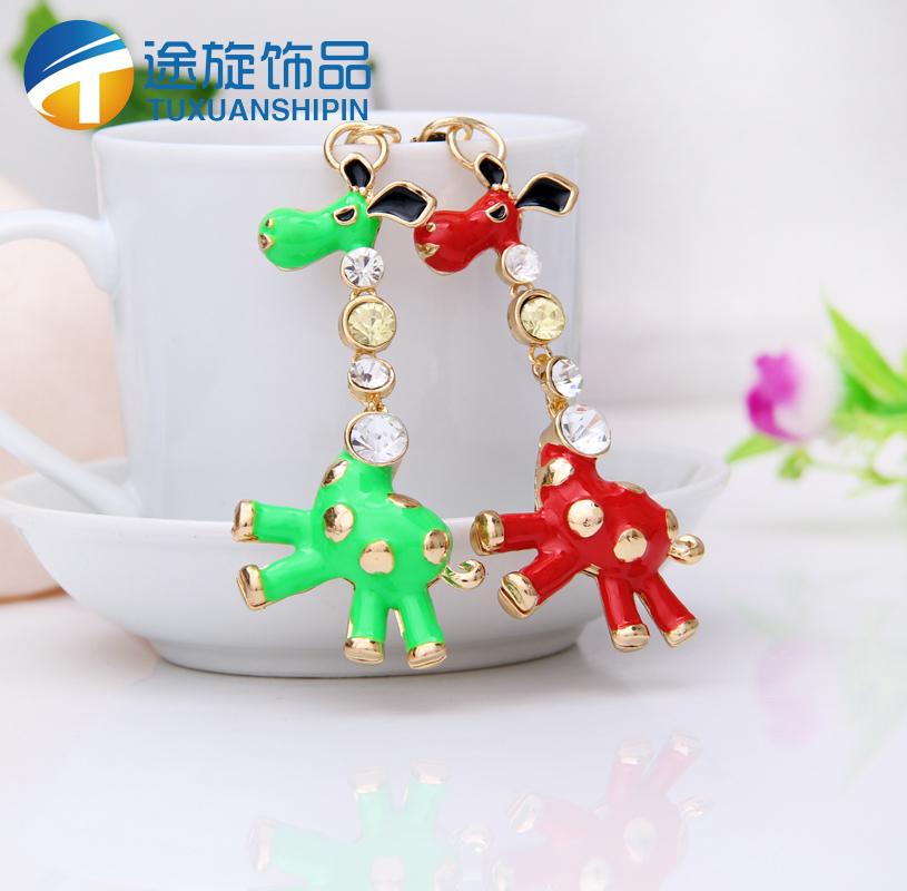 Korean Baby Gift Ideas : Giraffe gift ideas promotion ping for