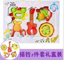 wholesale newborn learning toys