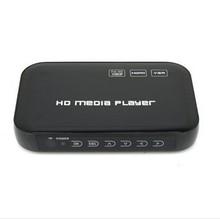 popular hdd mp4 player