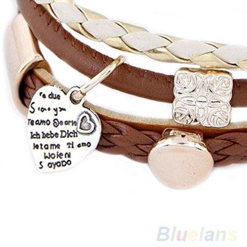 Браслет-цепь OEM & 1HTQ 8688 браслет цепь oem ah151 925 bjvakbca axmajota bracelet