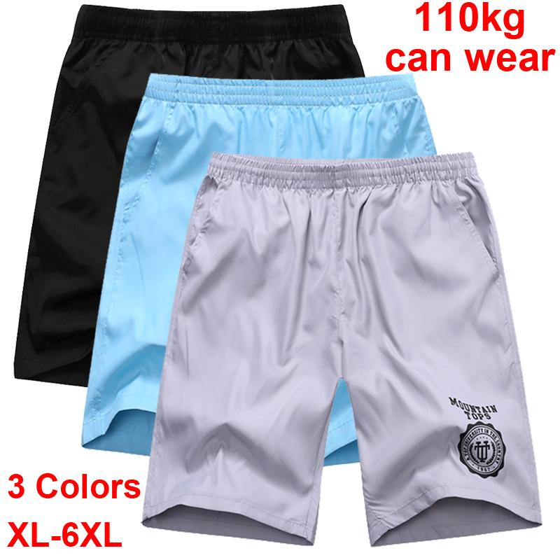 Мужские шорты OEM XL/6xl