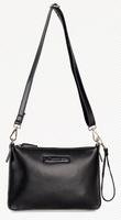 2014 New Genuine Leather Handbags Women Messenger Bags Spring Women Handbag Cowhide Casual All-Match Shoulder Cross-Body bag