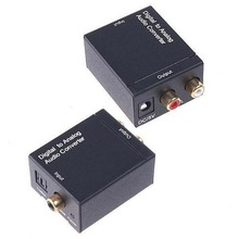 wholesale spdif rca adapter