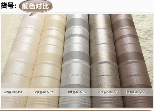 Slaapkamer Bruin Paars : ... paars slaapkamer uit China grijs en paars ...