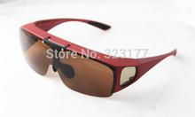 golf sun glasses price