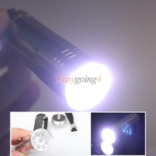 cheap small led torch