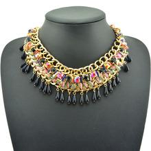 popular usa jewelry