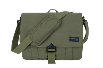 Best Shoulder Bag Macbook Air 113
