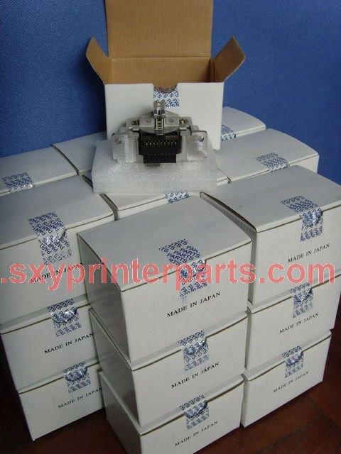 lq680 головы dot-matix печатающей головки для