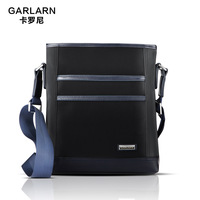 New Style Fashion Men Microfiber Leather Business briefacses Shoulder bags Messenger Bag Casual bags 8805 - 1