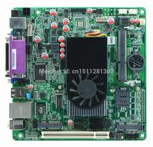 cheap motherboard intel processor