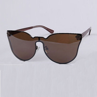 2014 free shipping New fashion Men's and women's glasses wholesale