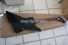 popular james hetfield signature guitar