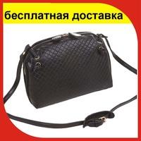 Woman Shoulder Bags  Designer Woman Handbags Cheap Body Cross Bag Woman ZCB8001