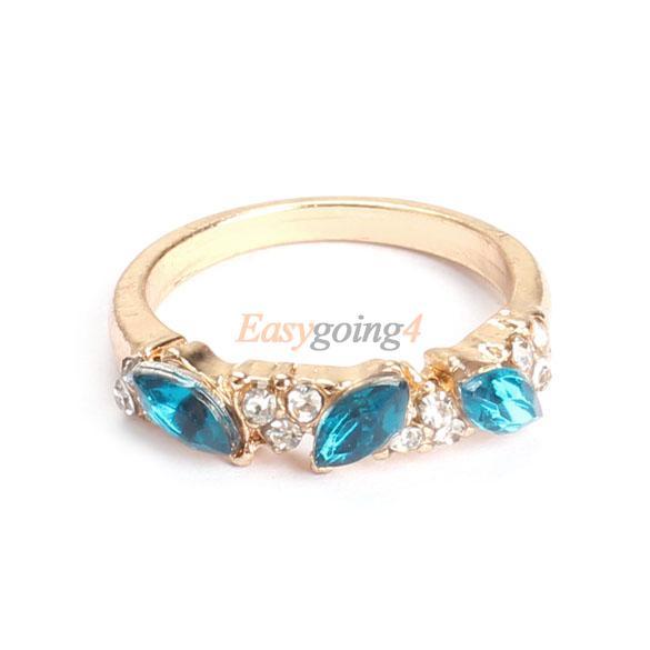 Кольцо EA14 59530.01 кольцо ea14 59530 01