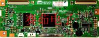 DESC: LC320W01-SLB1-G31 , P/N:6870C-0320A T-CON BOARD FOR LG lcd panel