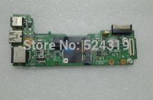 cheap dc power board