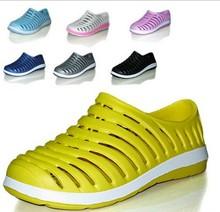 popular brand shoe