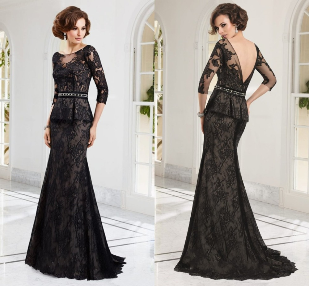 Fancy Dresses For Wedding Guests In The Fall Wedding Guest Dresses
