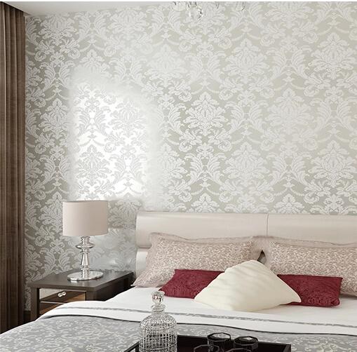 Papier À Peindre Plafond – Palzon.Com